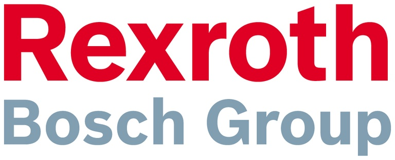 Rexroth_CO - Copy-1.jpg