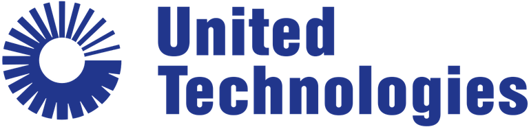 united_tech.png