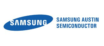 samsung_semiconductor.jpg