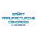 Professors Jay Lee and Jun Ni, Keynote Speakers at Smart Manufacturing Congress - AI & Robotics