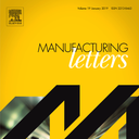 IMS Paper on A Blockchain Enabled Cyber-Physical System Architecture for Industry 4.0 Manufacturing Systems Published in Manufacturing Letters